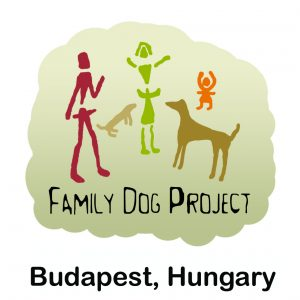 Family-Dog-Project-Budapest