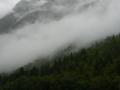 ködök