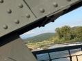 hídról