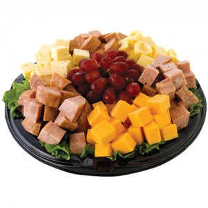 Meat-_-Cheese-Platter