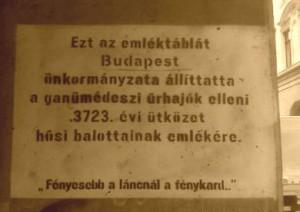 tabla9