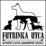 futrinka