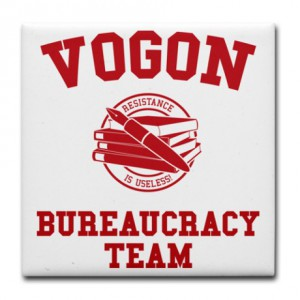 vogon_bureaucracy_hitchhikers_guide_tile_coaster