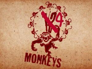 12monkeys_modif