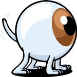 Kell-e sajnálni a vakvezető kutyákat?